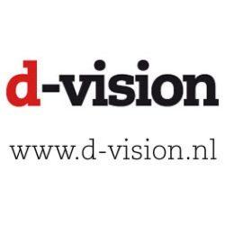 cropped-logo-d-vision-avatar.jpg