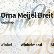 omb-webshop2